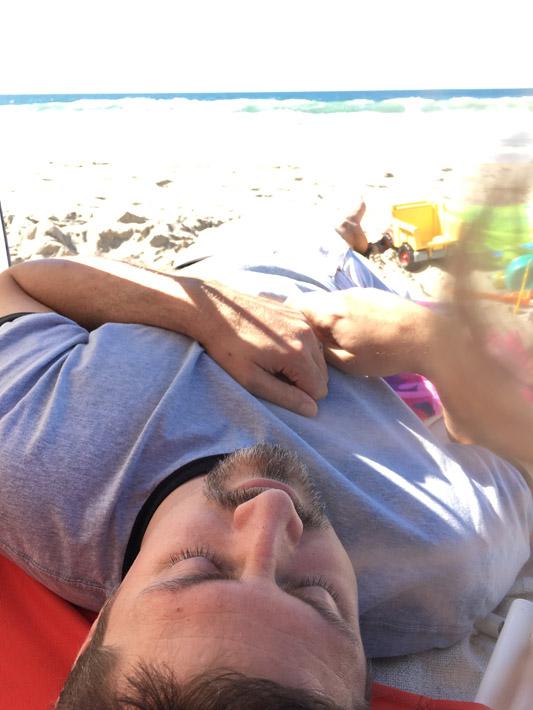 103015_Beach24