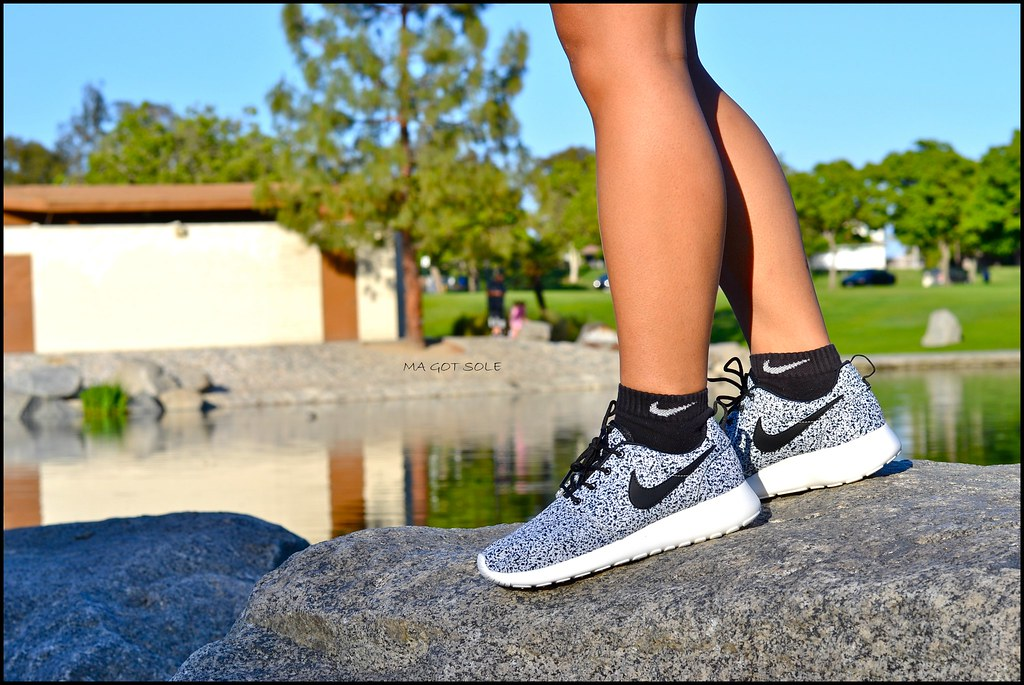 duxsjb Buy cheap Online - nike roshe speckled sole,Fine - Shoes Discount