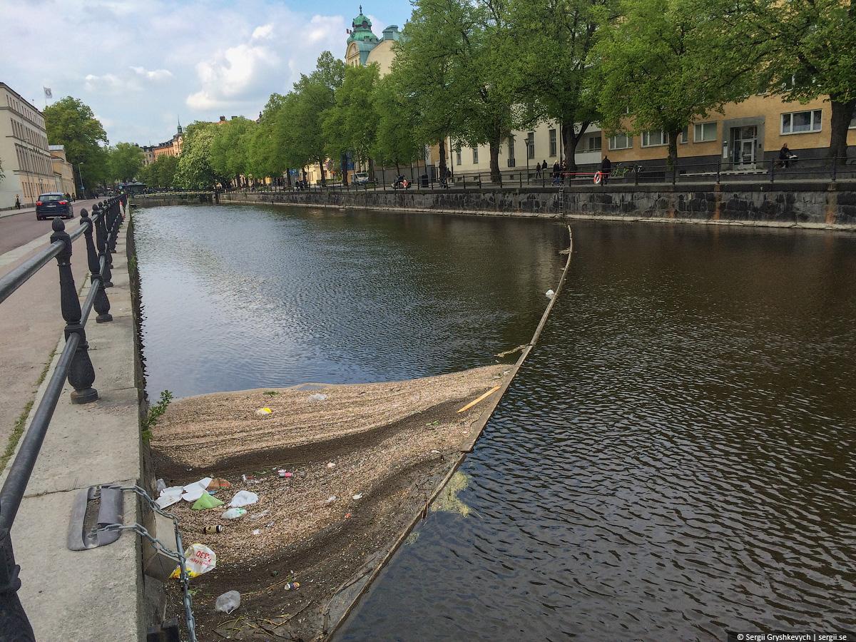 stockholm_sloyanka_4-33