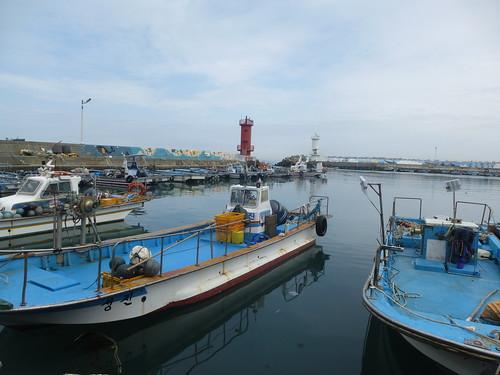 c16-busan-bord de  mer (13)