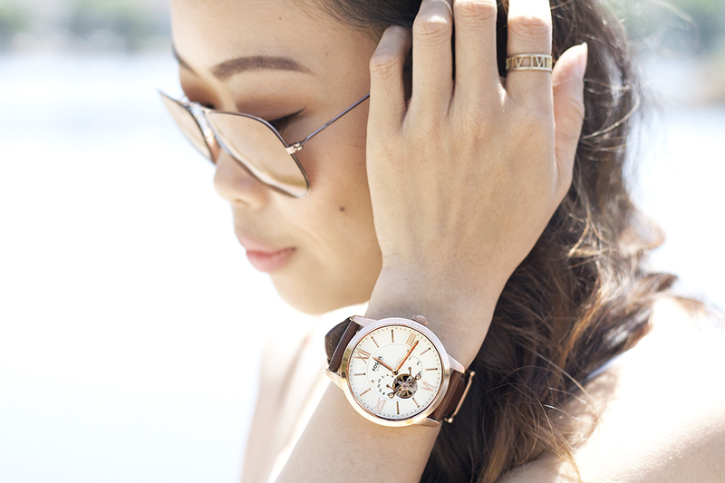 03summer-fossil-leather-watch-sf-style-fashion