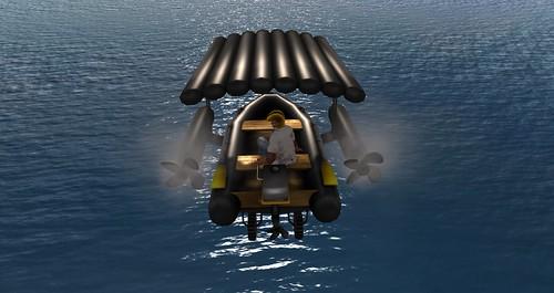 ss_boat_005