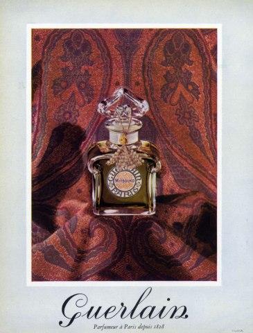 guerlain-perfumes-1954-mitsouko