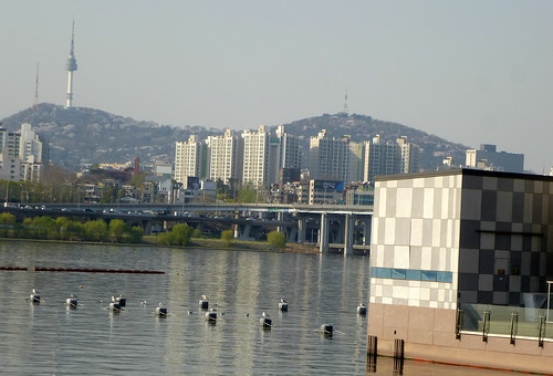 C16-Seoul-Parc Banpo-j3 (9)
