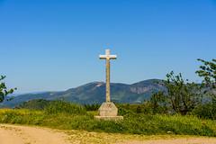 Cruz de Canto
