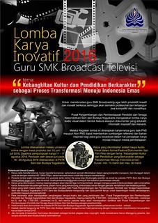 Poster LKI 2016