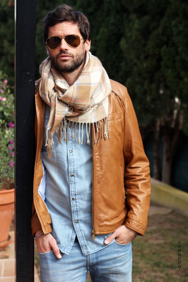 men fashion trend 5