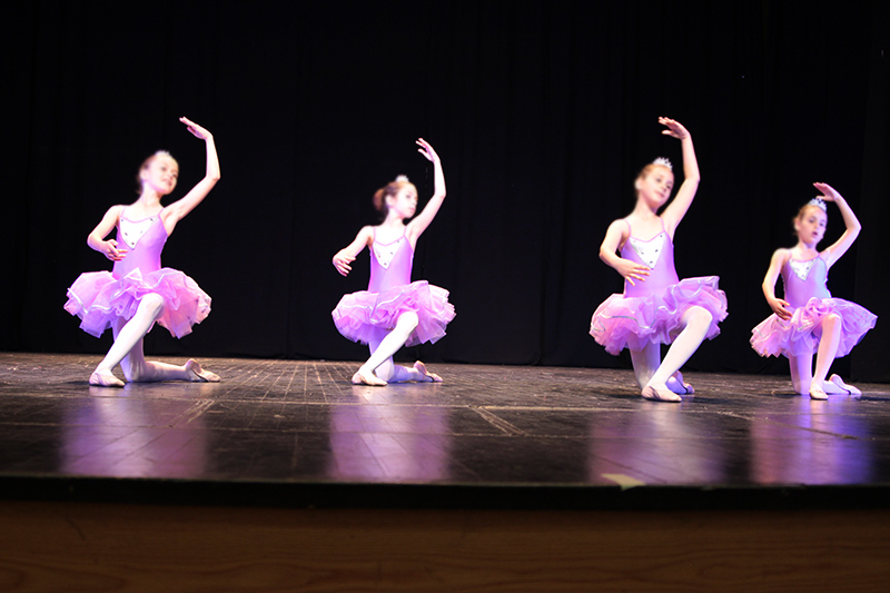 kinoumestudio-performance-kids-ballet-2
