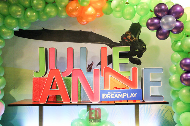 Julie Anne San Jose in Dreamplay_02