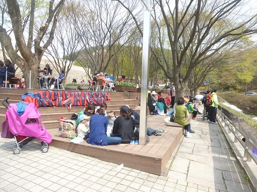 C16-Seoul-Grand Parc-Musee-Jardin-j4 (3)