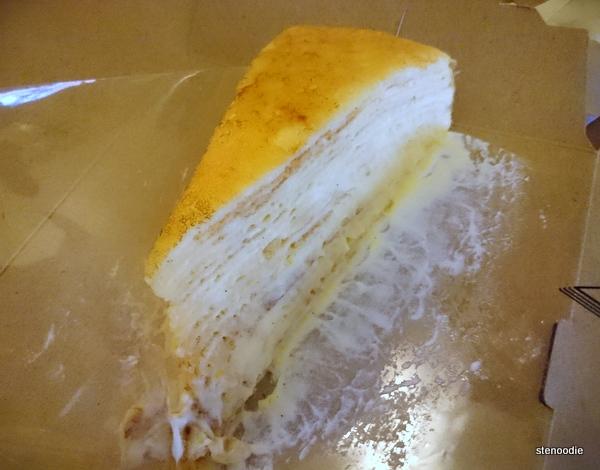 Original-Mille-Crepe-Cake
