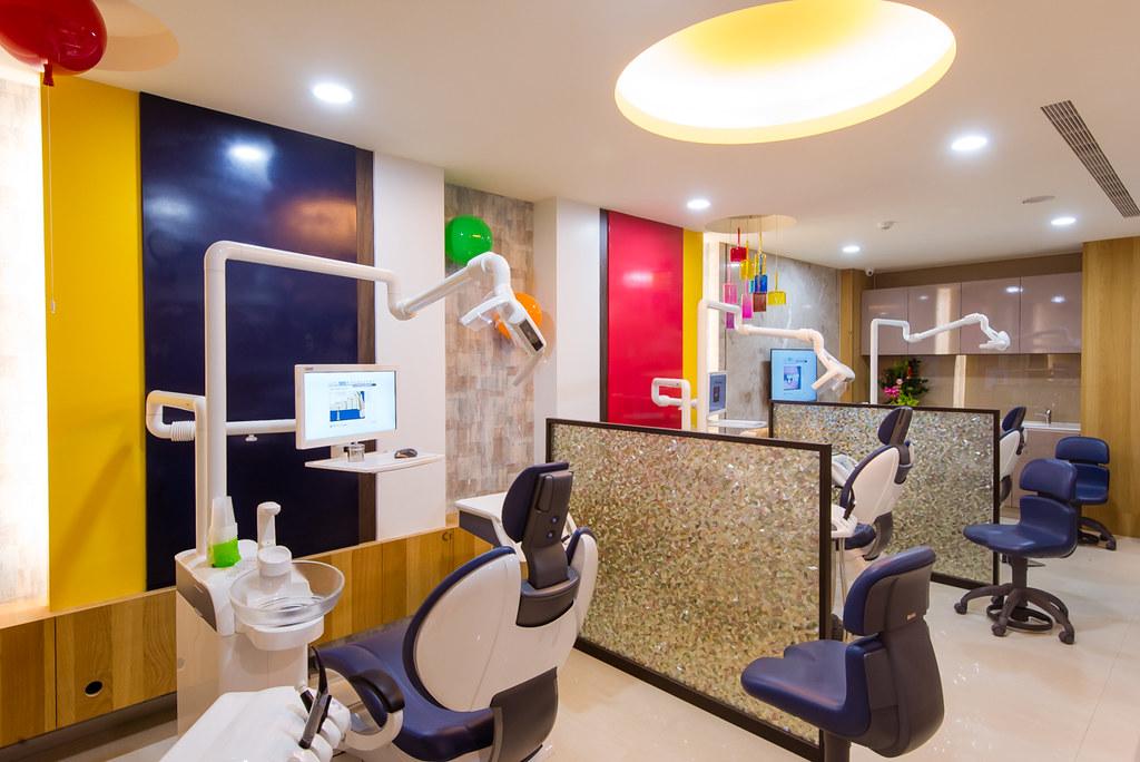 牙周病可以植牙嗎?台南遠東牙醫的植牙新技術-導航植牙 (5)