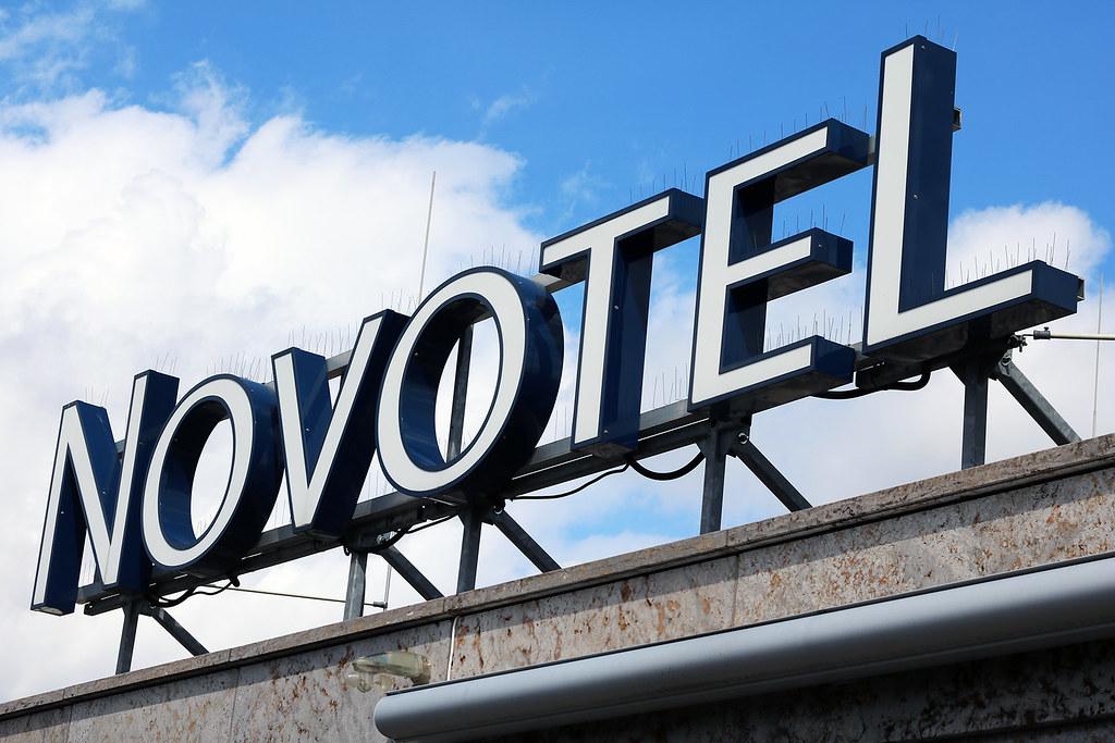 novotel-berlin-fashionblog-travelblog-hotelreview15