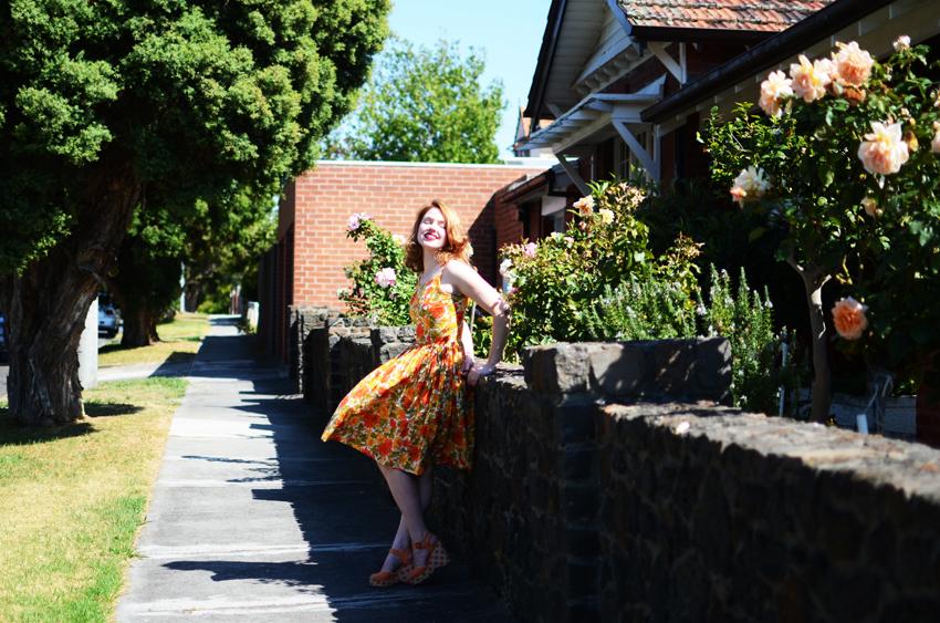 orange-autumn-sunshine-dress a