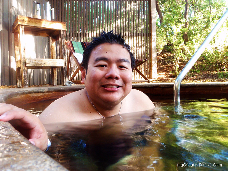 peninsula hot spring wilson ng