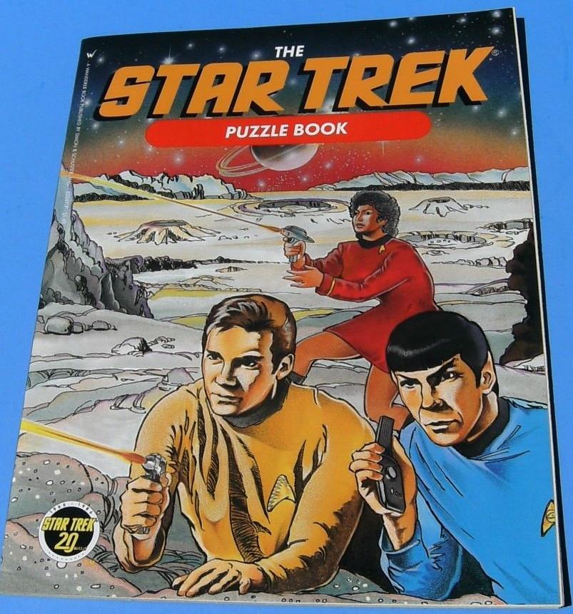 startrek_puzzlebook