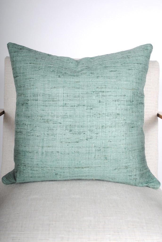 Kelly Wearstler Square Pillow