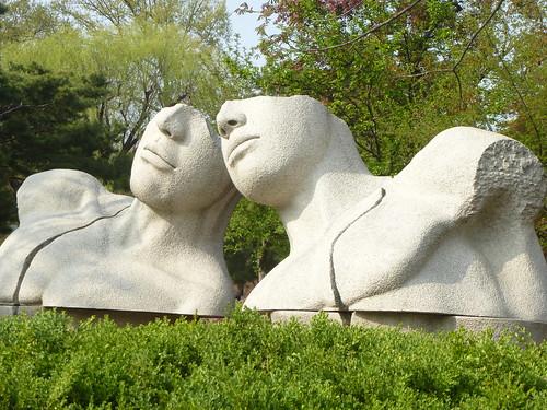 C16-Seoul-Parc Olympique-Sentier (9)