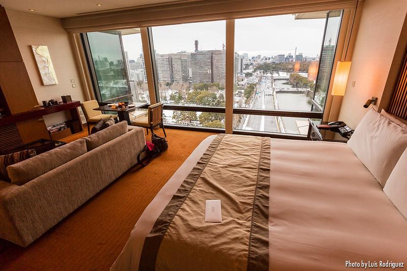 The Peninsula Tokyo-4