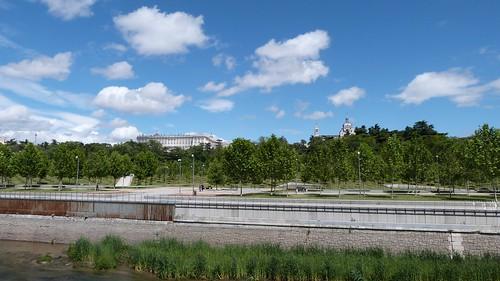 16-Madrid-0111