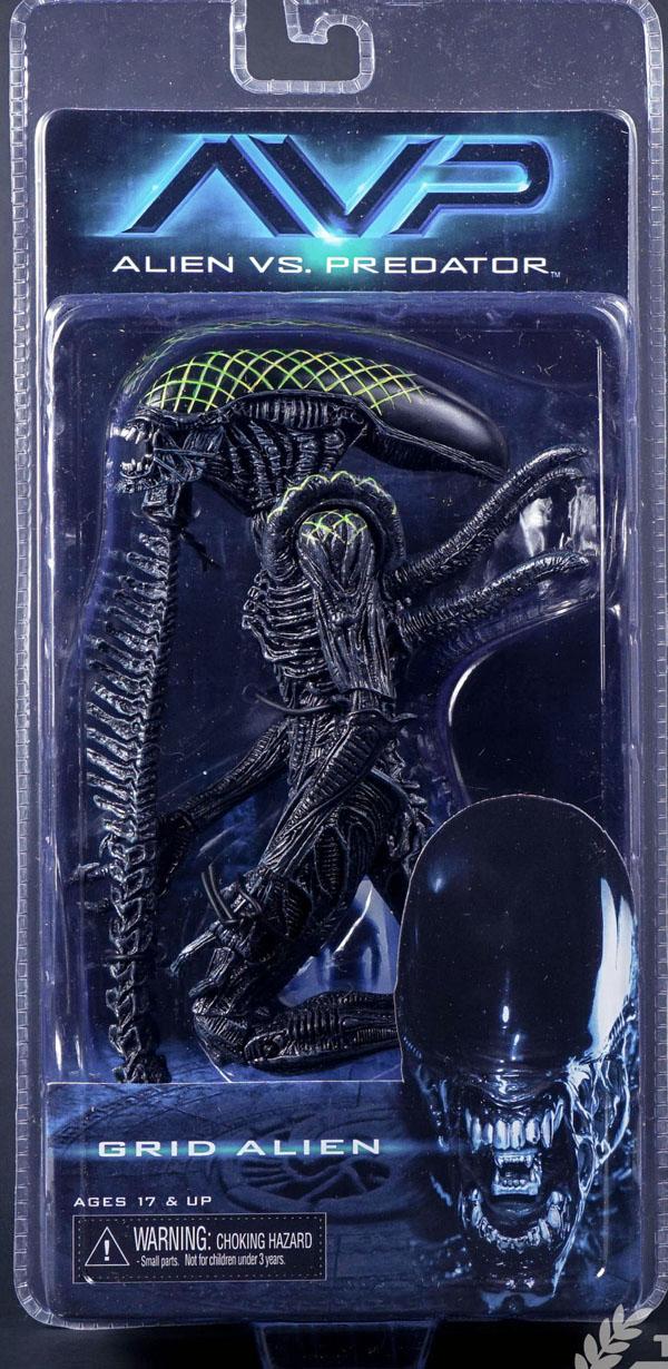 NECA_Alien_Grid_03