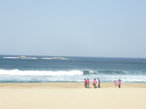 c16-Gangneung-Plage (5)