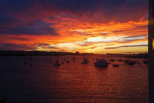 Ibiza 2010_9211