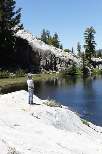 Grant Lakes