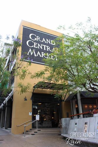 160611d Grand Central Market _01