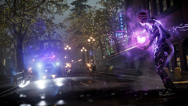 1393959449-infamous-second-son-neon-bolt
