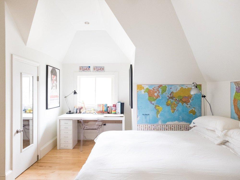 12-dormitorios-juveniles