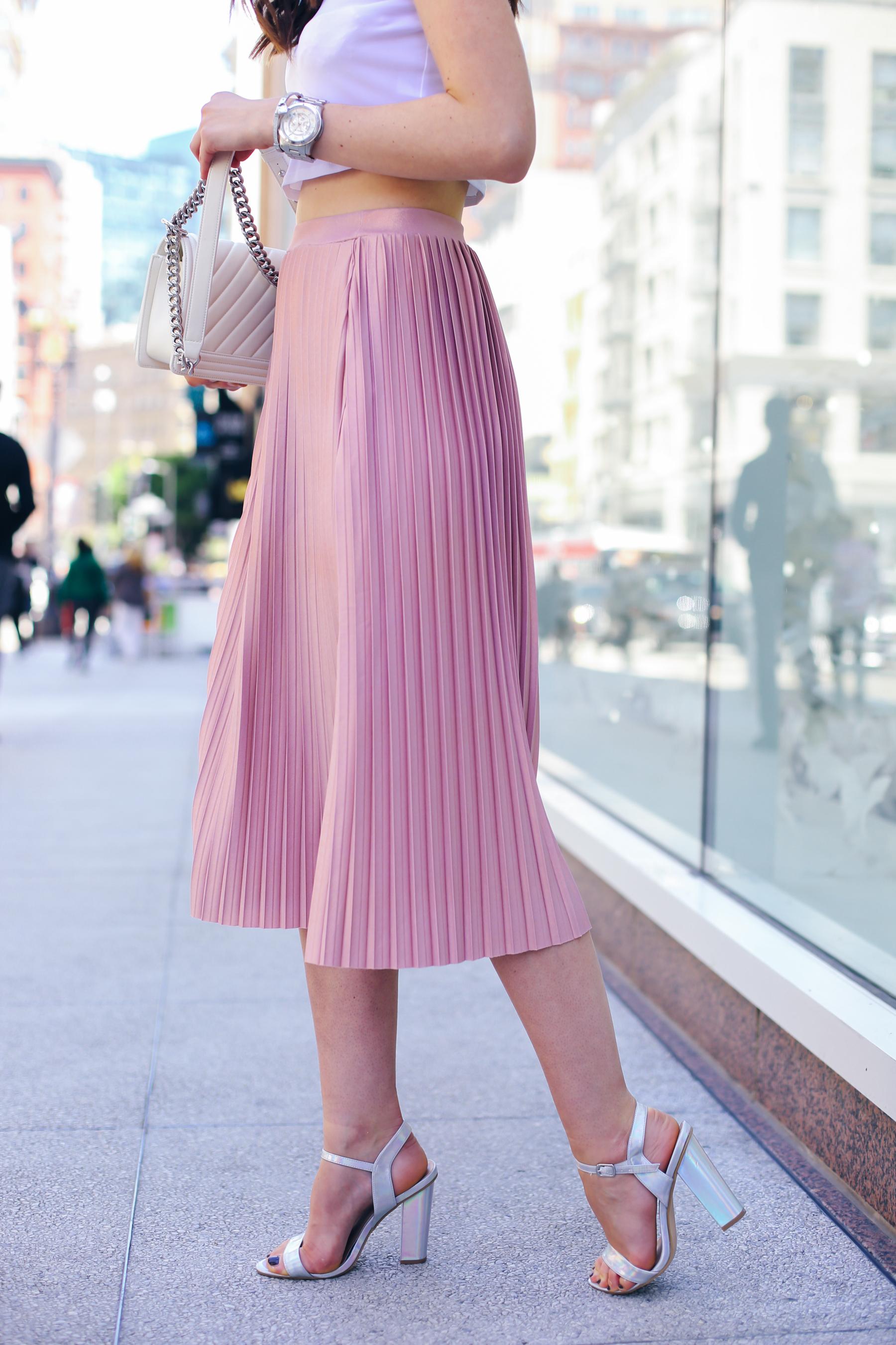 Barbora-Ondracova-FashioninmySoul-Fashion-Blogger-Photography-RyanbyRyanChua-7877