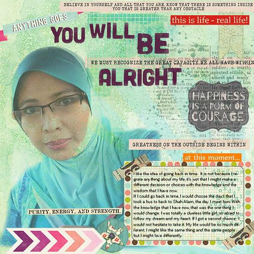 youwillbealright-web