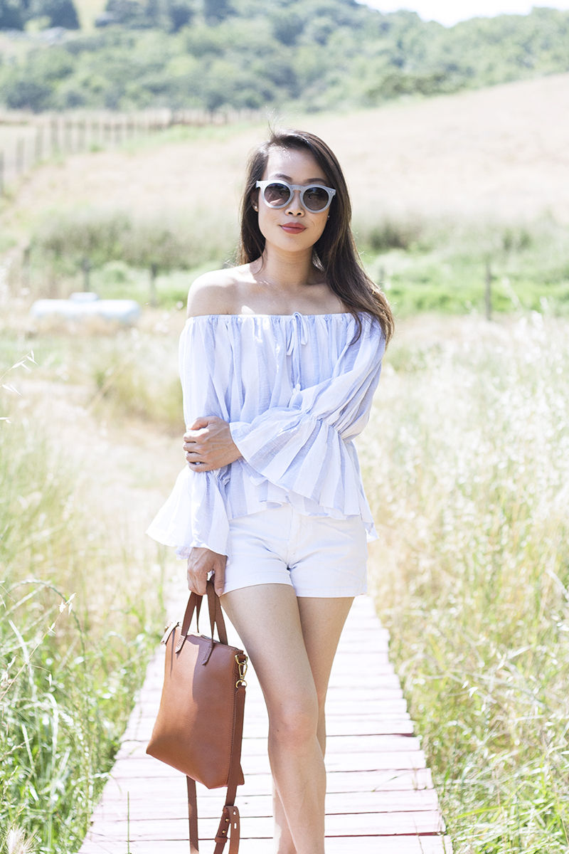 05azalea-off-shoulder-madewell-leather-festival-country-travel-style-fashion