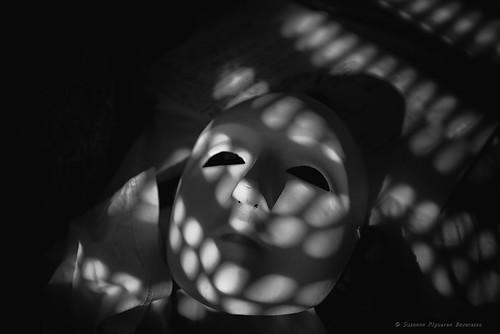 Lights & Masks