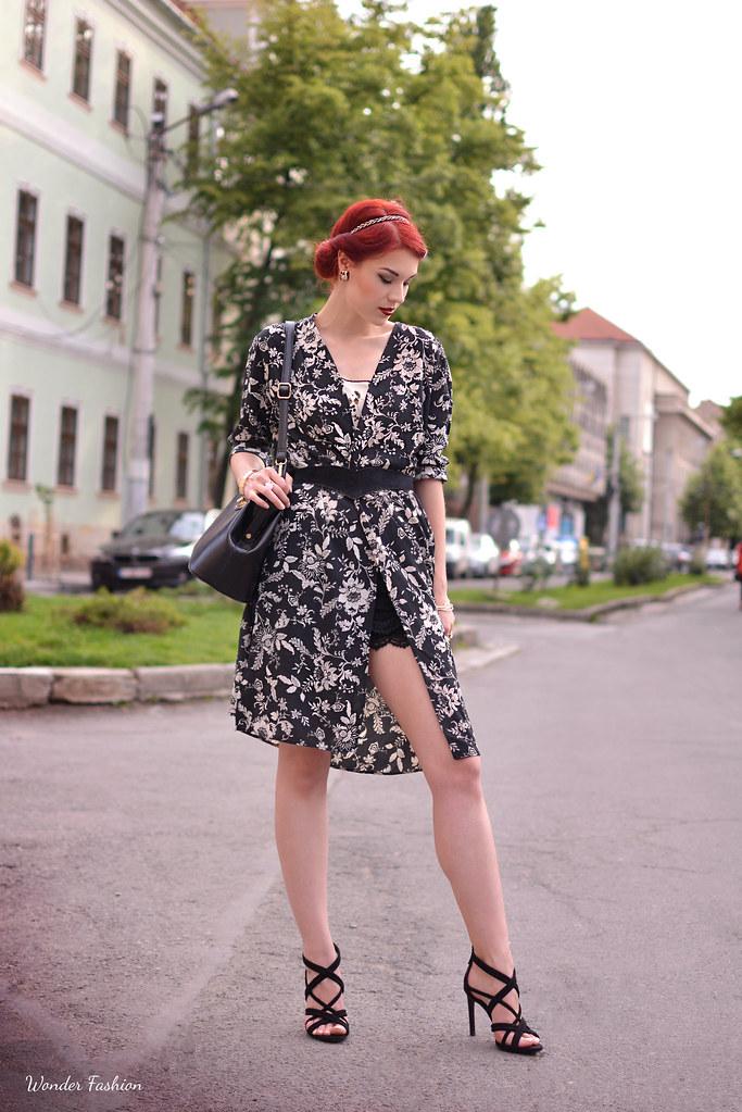 cardigan dress4