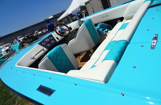 chris craft 152 (1)