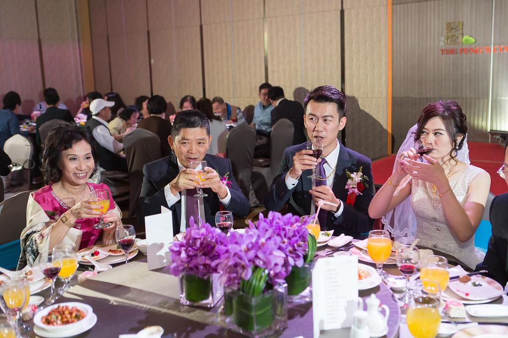 結婚婚宴精選-80