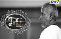Raja The Maestro 26-01-2015 Rajtv Ilayaraja Special Program
