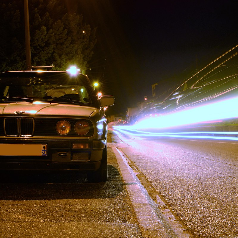 [26] BMW 323i E30 de '84 - Page 3 27496513203_b41249afb0_c