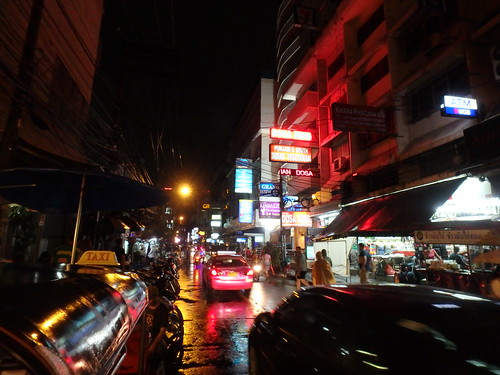city-lights-3