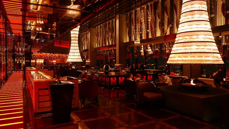 28059656435 b71ca13ea4 c - REVIEW - Ritz Carlton Hong Kong (Deluxe Harbour View Room)