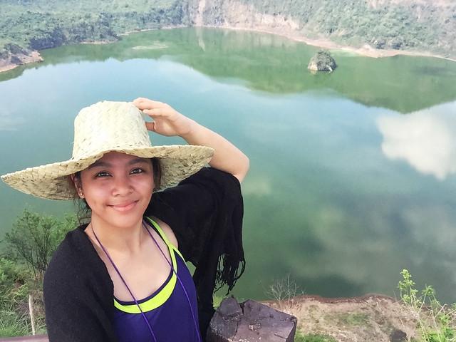Patty Villegas - The Lifestyle Wanderer - Club Balai Isabel - Talisay - Batangas - Travel South -72