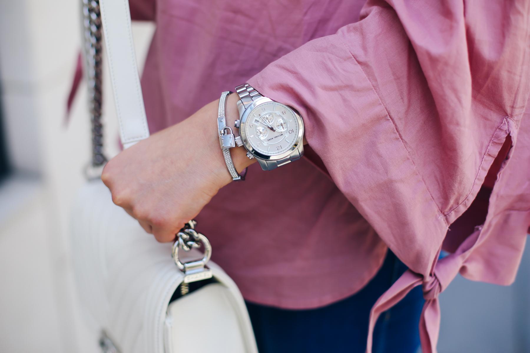 Barbora-Ondracova-FashioninmySoul-Fashion-Blogger-Photography-RyanbyRyanChua-7320