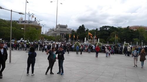 16-Madrid-0175