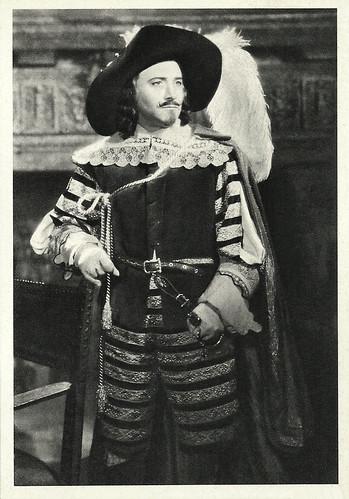 Enrico Glori in I promessi sposi (1941)
