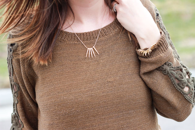 smsweater-5