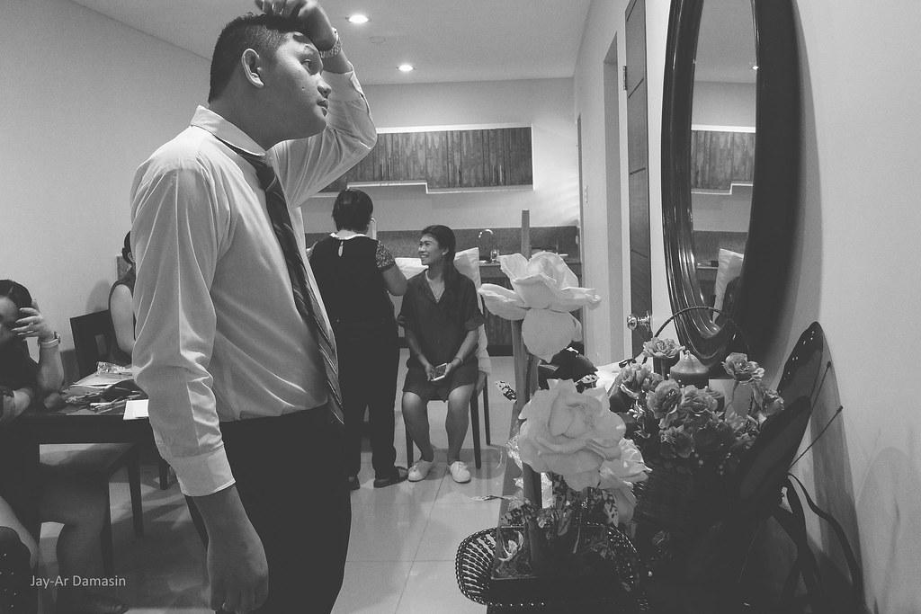 JayArDWP_PSiloveyou_Wedding (133)