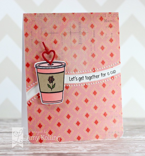 Amy_CoffeeTalk_DualDottedBorder