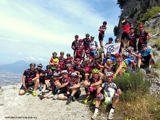 I 5&9 MTB ad Amalfi (3)